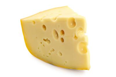 450 кг сыра с температурой +4 градуса Цельсия, при окружающей температуре -20 градусов Цельсия, размещенного в термоконтейнере объемом 480 литров, изменит температуру с +4 градусов до «0» градусов при температуре наружного воздуха -20 градусов за 3 дня 3 часа. Сыр не замерзнет в течение 3 дней 3 часов.