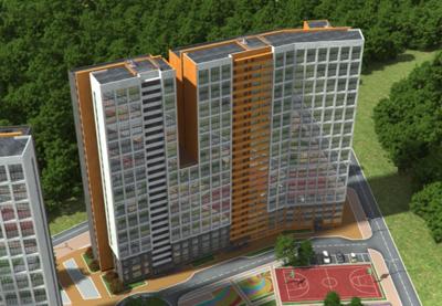 Осенью 2015 года Предприятие Строймеханизация, при строительстве трубопроводов канализации в новом жилом комплексе Светлый применила долговечную, энергоэффективную теплоизоляцию для труб производимую Екатеринбургским заводом ТИС.
