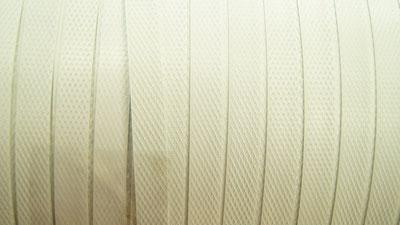 Скорлупа ППУ лента полипропиленовая 12 мм