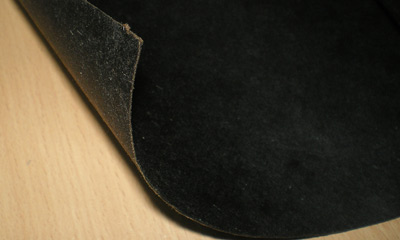Скорлупа ППУ Битумная бумага для защитно силовой оболочки