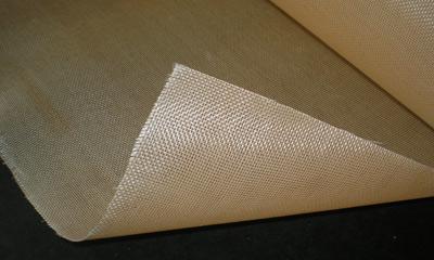 Скорлупа ППУ Стеклопластик для силовой оболочки текплоизоляции для труб